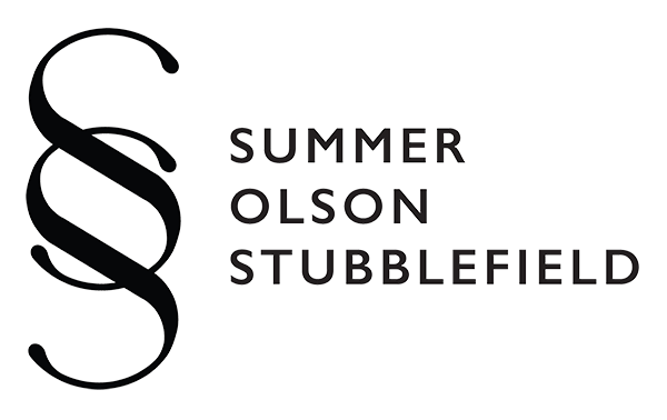 Summer-Logo-web