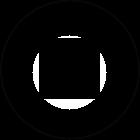 icon-arrch