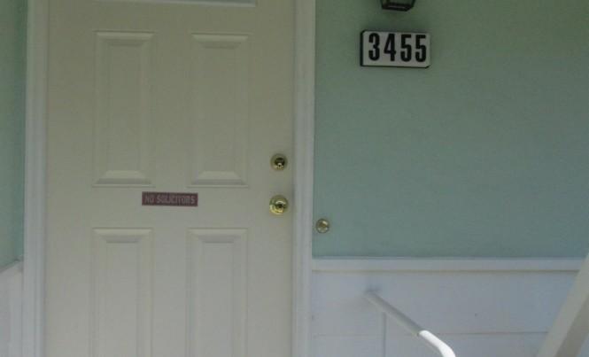 3455 Moriconi Drive Santa Rosa