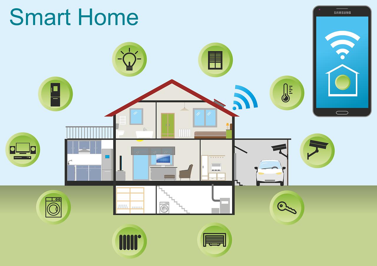 smart-home-2005993_1280