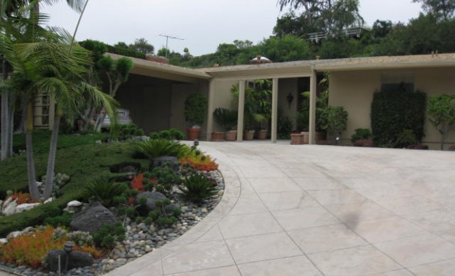 1107_MAYBROOK_BEVERLY_HILLS_POST_OFFICE_$1799000