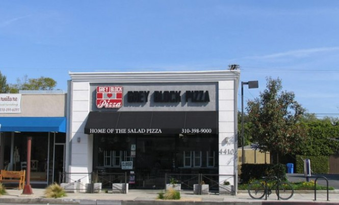 4410 Sepulveda Blvd.