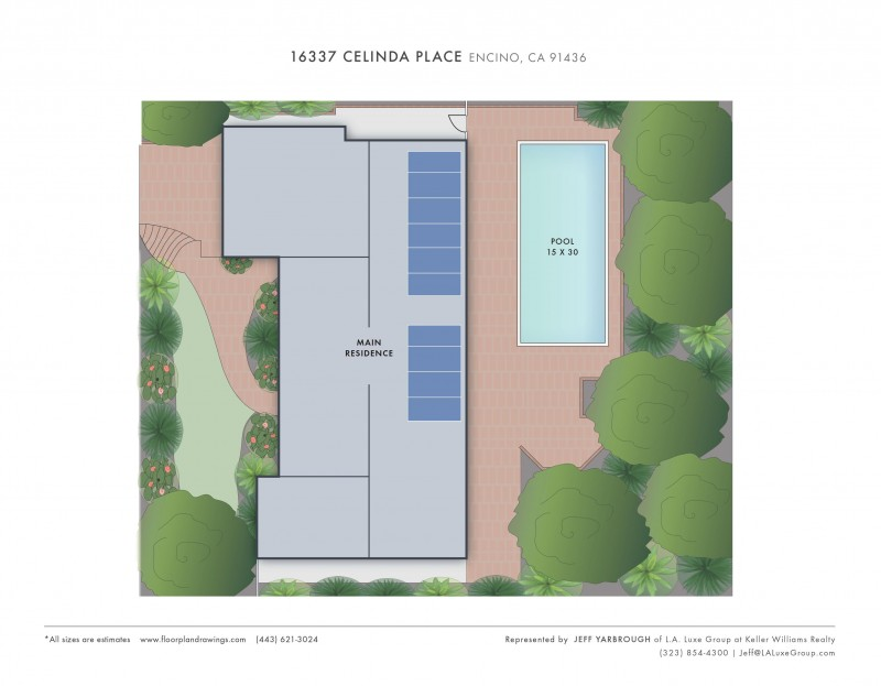 Celinda Site Plan JPEG