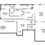 floorplan-lower-374228