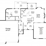 floorplan-main-374227