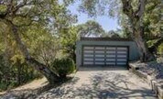 135 Lochinvar Road  San Rafael, CA 94901