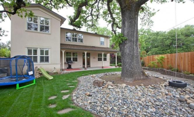 6272 Old Redwood Hwy, Santa Rosa, CA 95403