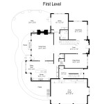 40_2129Tuscany_401_FloorPlan_HiRes