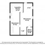 floorplan-lower-384621
