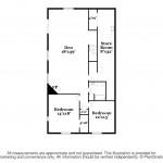 floorplan-lower-386238