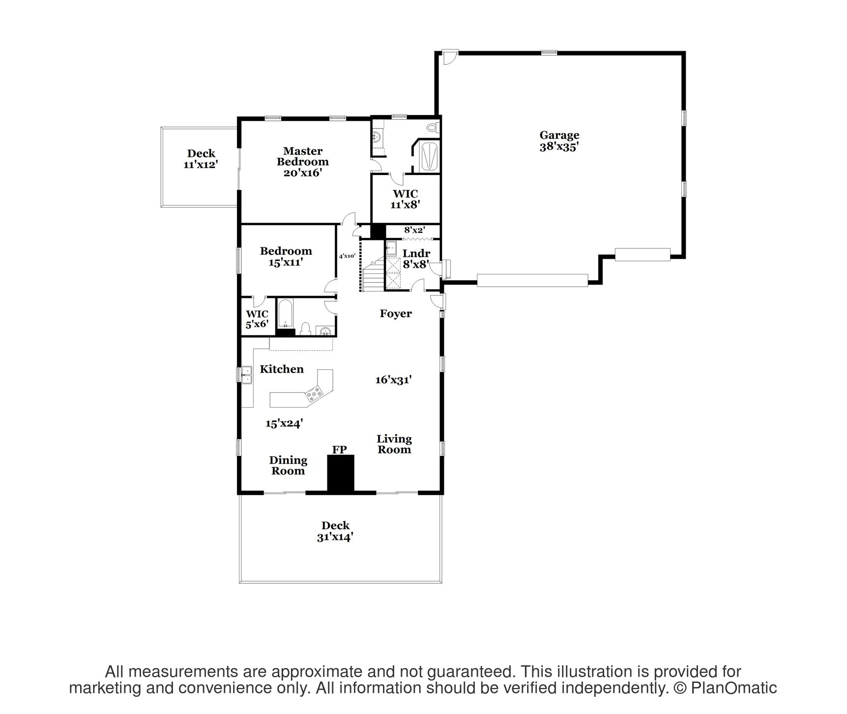 floorplan-main-386239