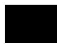 broker-logo
