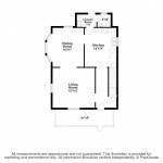 floorplan-main-396905