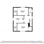 floorplan-upper-396906