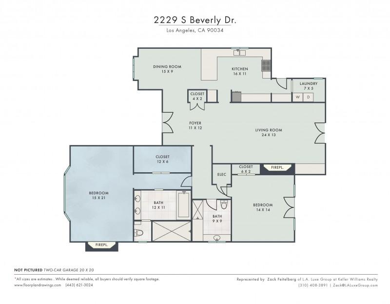 2229 Beverly- FP (JPG)
