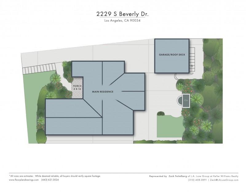 2229 Beverly- SP (JPG)
