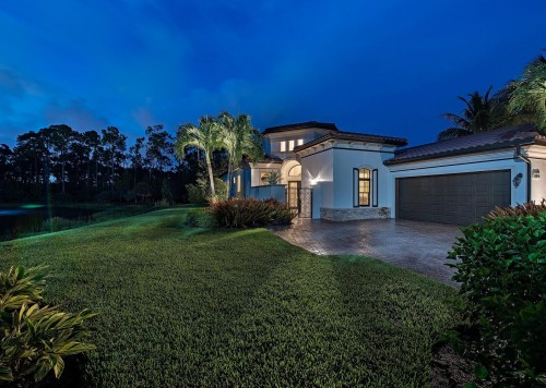 16842 Cabreo Drive Naples FL-large-021-021-FrontNight2-1499x1000-72dpi