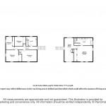 floorplan-main-417243