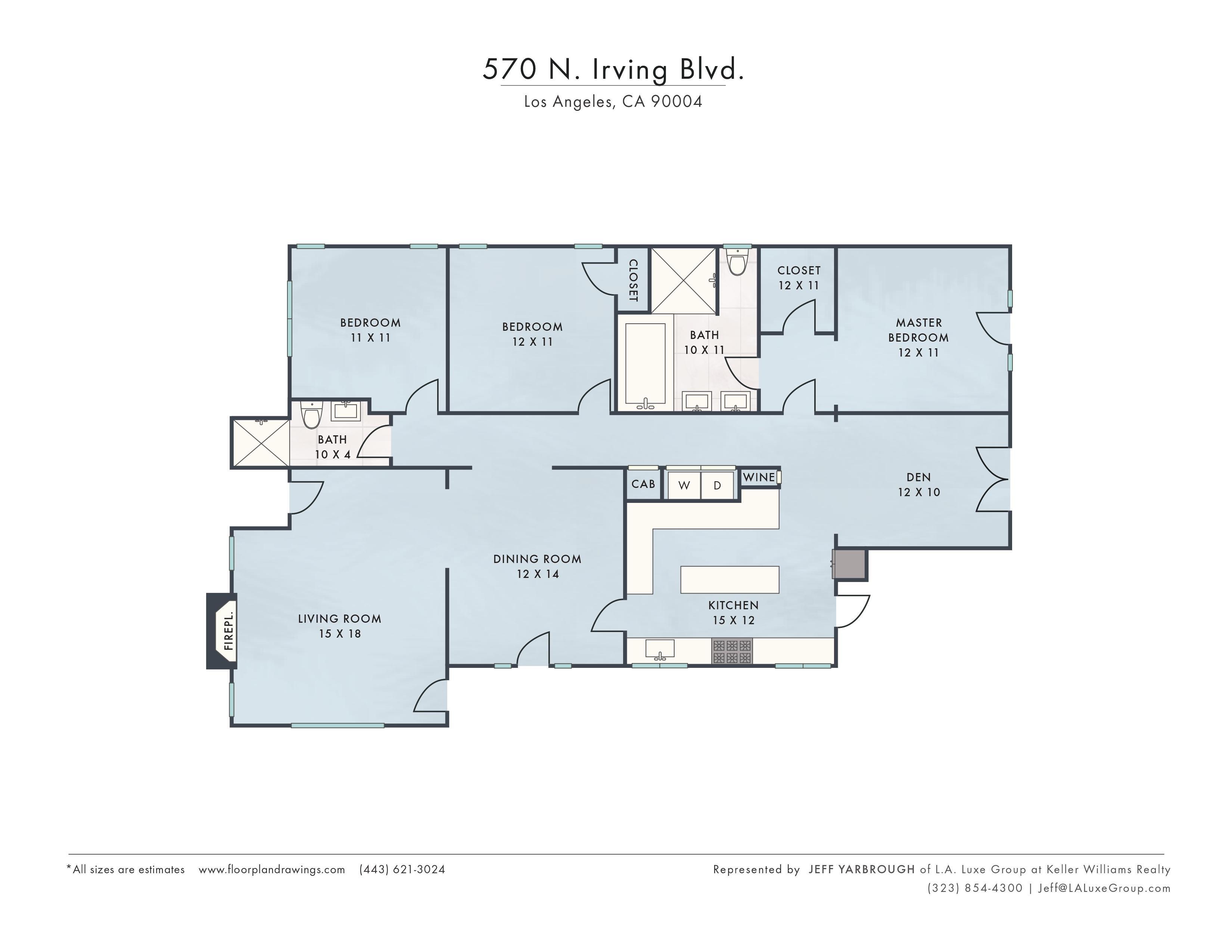 570 N Irving FP2 JPG