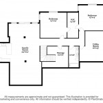 floorplan-lower-414084