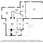 floorplan-main-411221