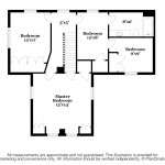 floorplan-upper-411222