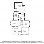 floorplan-upper-424230