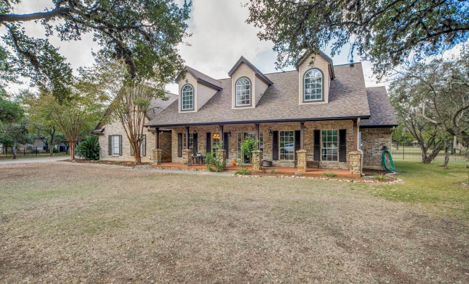 30641-royal-valance-fair-oaks-ranch-tx-High-Res-1