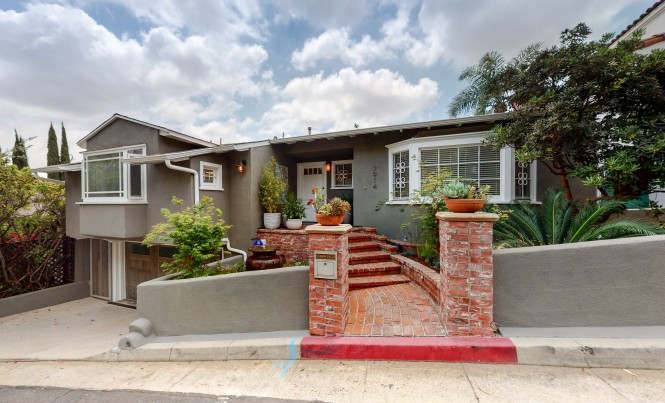 7914 Hillside Ave_LA360VR-1